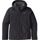 Patagonia M's Cloud Ridge Jacket Black